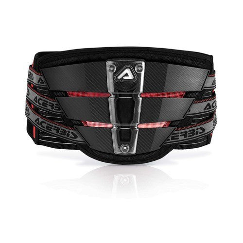 Acerbis PROFILE EVO 2.0 Kidney Belt