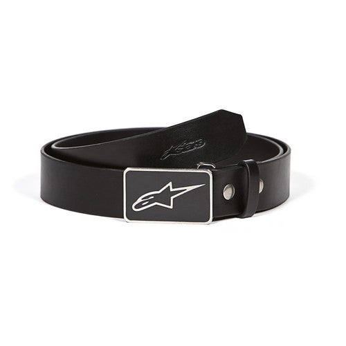 Alpinestars Glosser Belt - Black