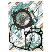 Engine Gasket Set Full Athena Honda CR 80- 1987-1991