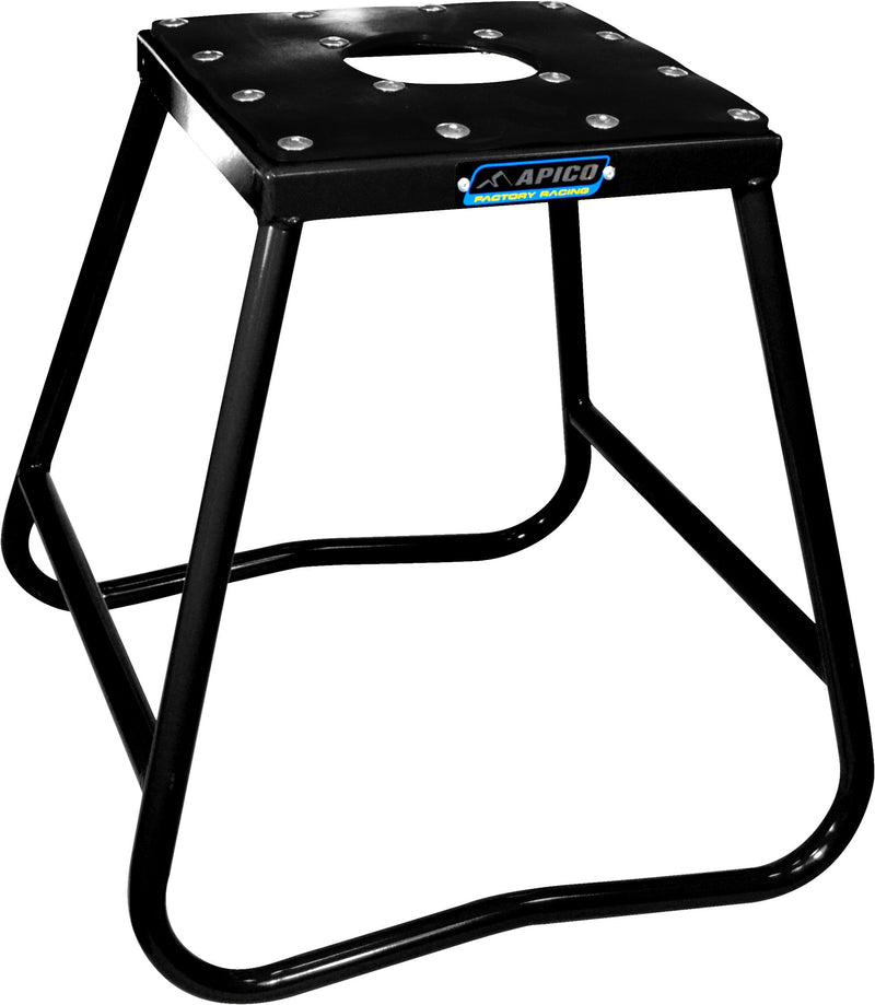Motocross Steel Box Stand