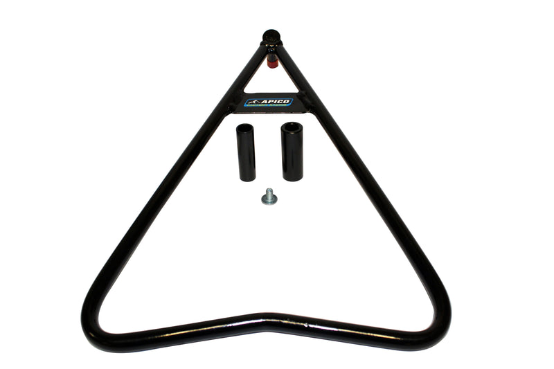 Alloy Triangle Stand