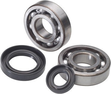 Crank  / Main Bearing Kits Suzuki