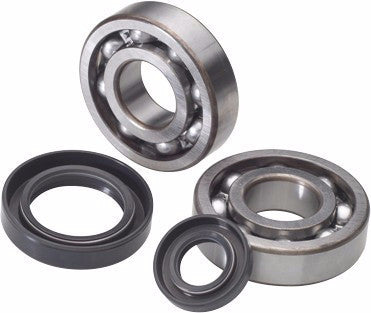 Crank/ Main Bearing Kits Honda