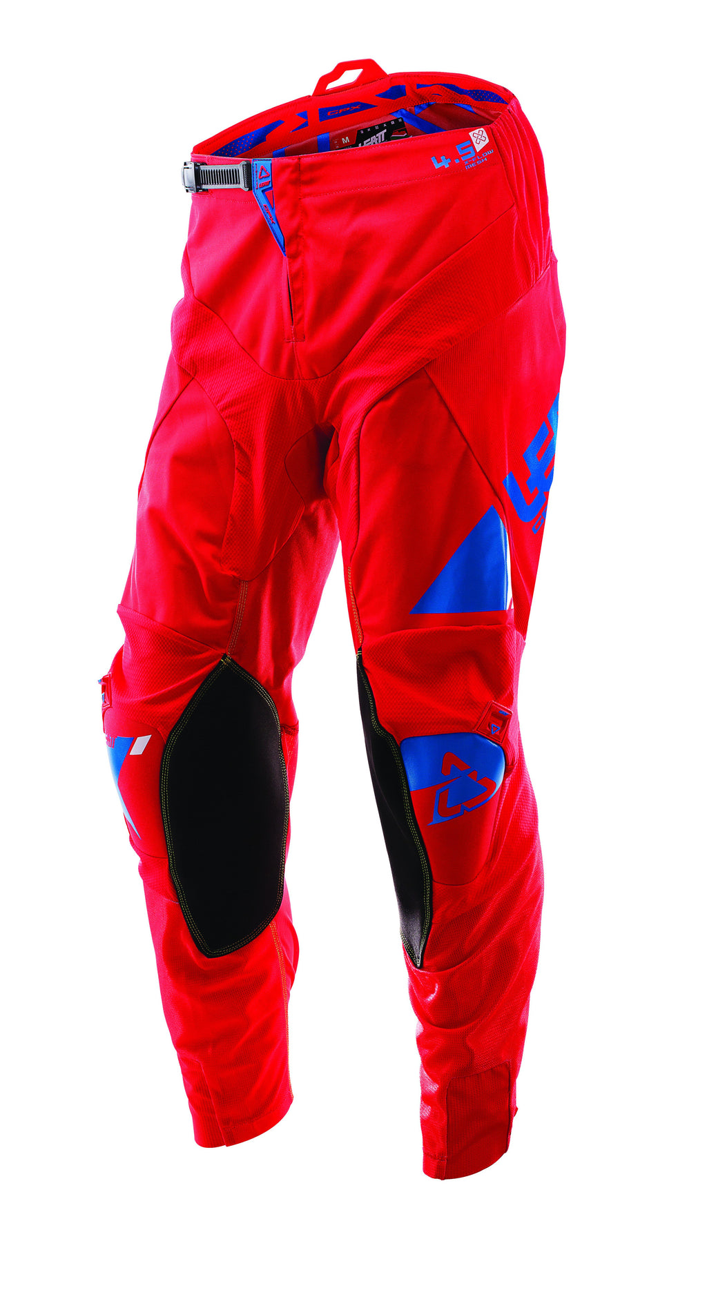 2017 Pant Gpx 4.5 Lite Red Blue