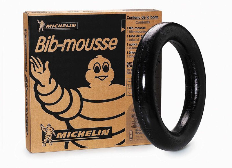 Michelin Mousse