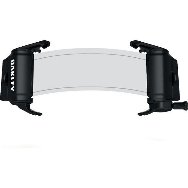 Oakley Airbrake Roll Off Kit / System