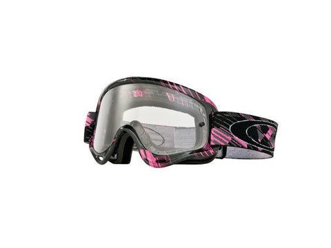 Oakley O Frame Youth Digi