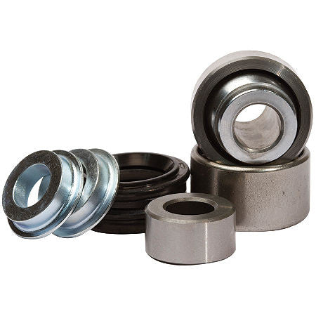 Shock Bearing Kit Honda