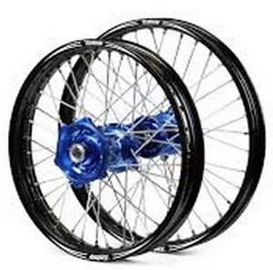Talon EVO Wheel Sets Yamaha