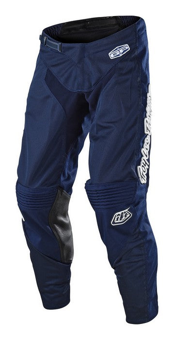2018 Troy Lee Designs GP Air Pant Mono Navy