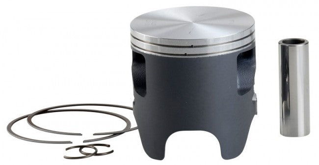 Vertex Piston Kit MX - Honda CR125 92-99