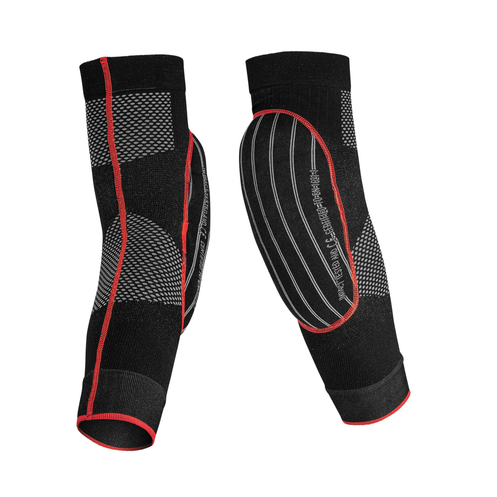 X-Fit Elbow Guard