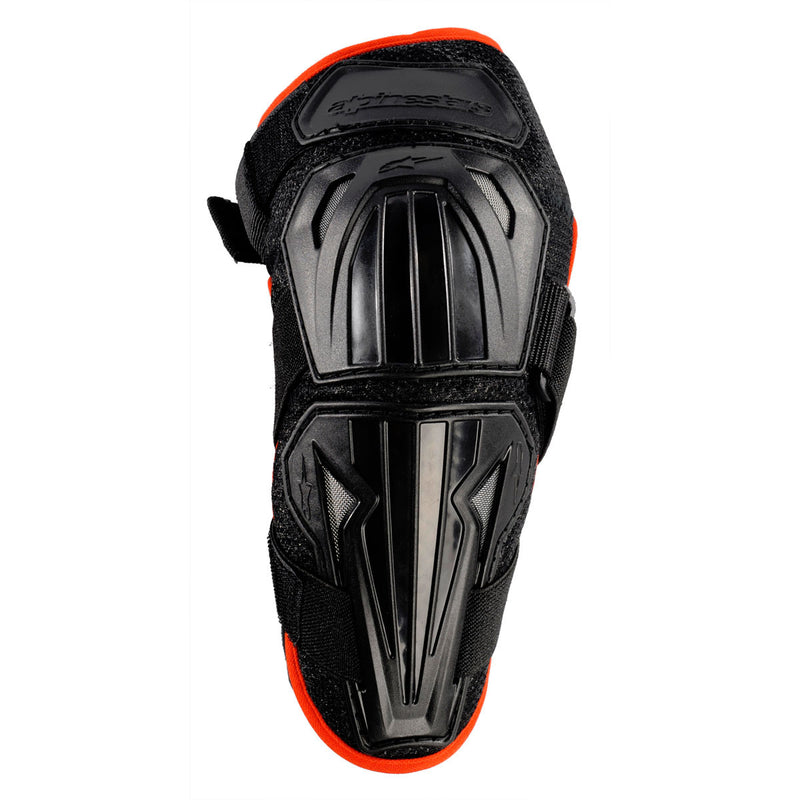 Alpinestars Defender Elbow Guards