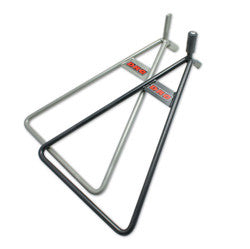 DRC Triangle Stand