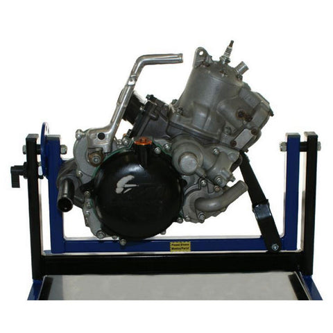 Engine Holding Stand
