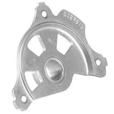 Acerbis X-Brake 2.0 Front Disc Cover Mounting Kit