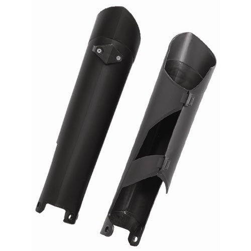 Polisport KTM Fork Guards