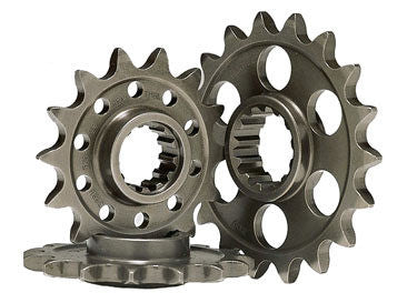 Renthal Yamaha Front Sprockets