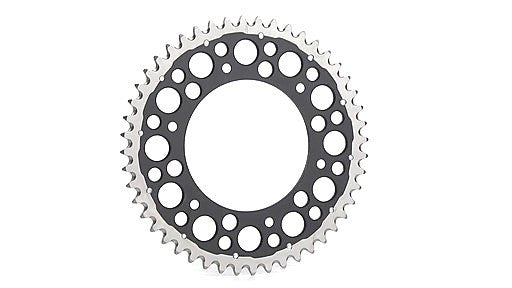 Renthal Twinring Rear Sprockets