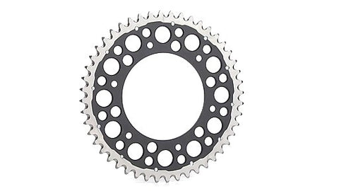 Renthal Twinring Sprockets