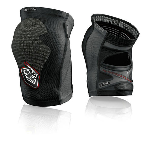 Troy Lee Design 5400 Knee Guards