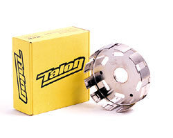 Talon Clutch Baskets for Honda - Motocross MX Enduro Parts