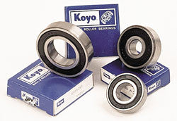 Premium Wheel Bearings Kawasaki
