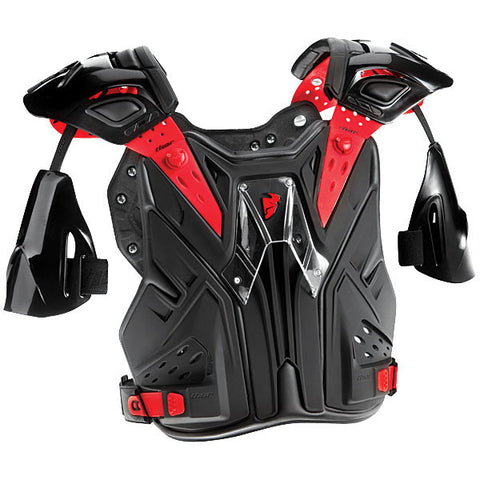 Thor Force MX Protector