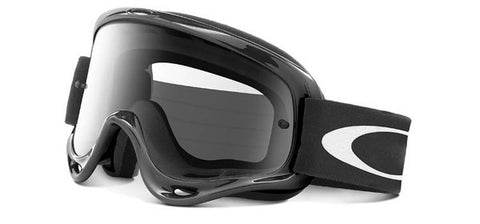 Oakley O Frame Youth