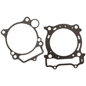 Head And Base Gasket