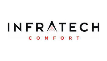 InfraTech Comfort Outdoor Heating Systems