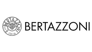 Bertazzoni True Interior Kitchen Appliances available from Solution for Spaces kitchen design, Kalispell Montana  Monde Interior Kitchen Appliances available from Solution for Spaces kitchen design, Kalispell MontanaI