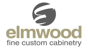 Elmwood Fine Custom Cabinetry for Kitchens from Solutions for Spaces, Kalispell Montana
