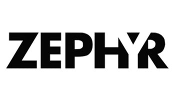 Zephyr True Interior Kitchen Appliances available from Solution for Spaces kitchen design, Kalispell Montana  Monde Interior Kitchen Appliances available from Solution for Spaces kitchen design, Kalispell Montana
