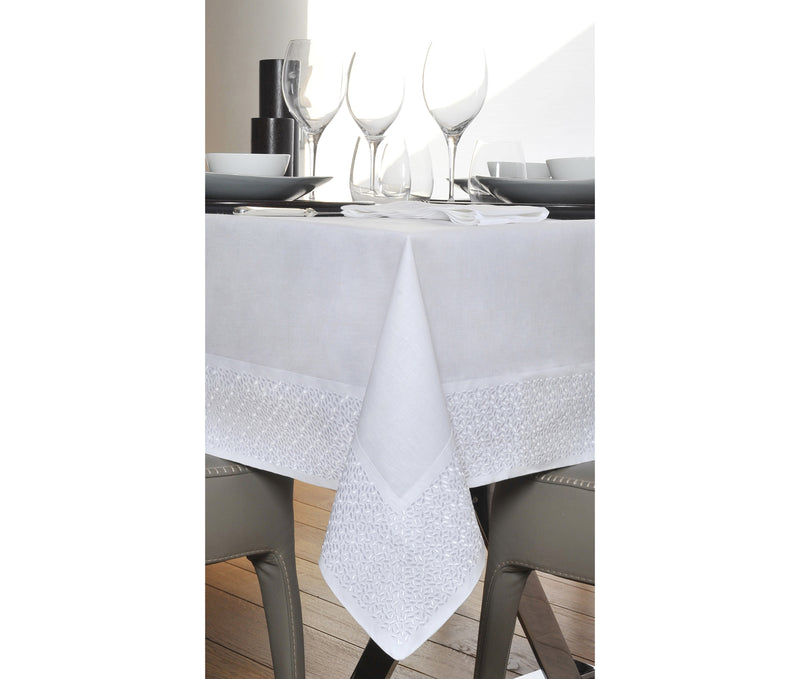 Aiko Party Corner Napkins