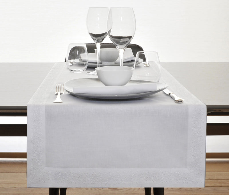 Cassiopea Party Simple Napkins