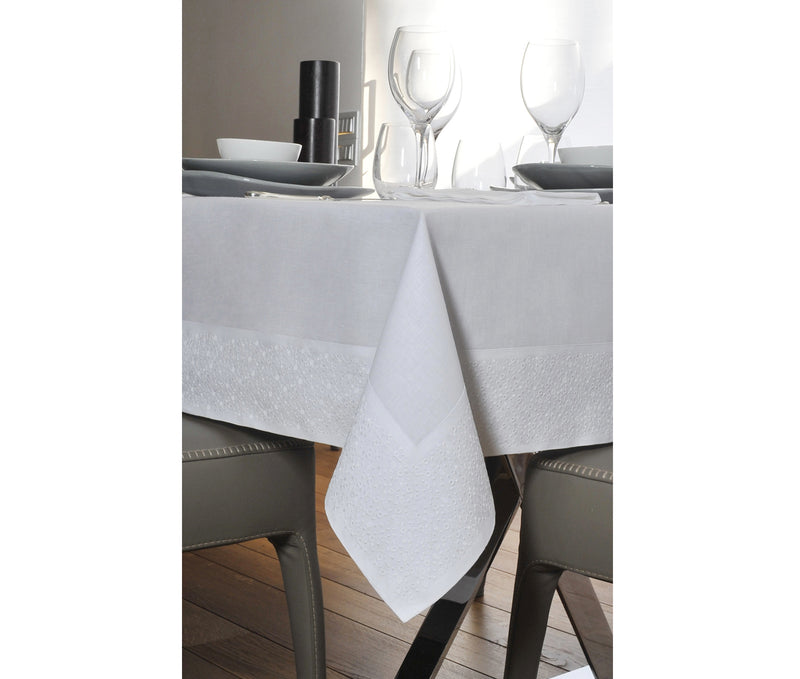 Cassiopea Party Tablecloth