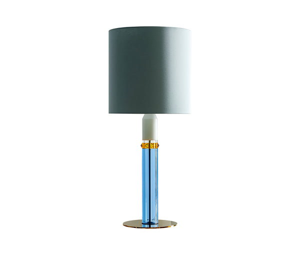 Carnival Table Lamp