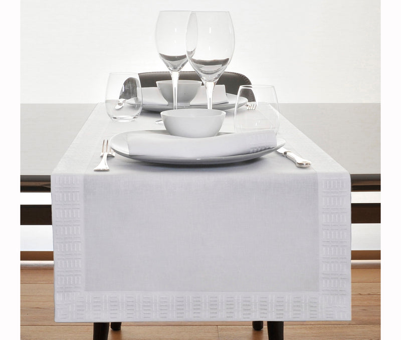 Dafne Party Tablecloth