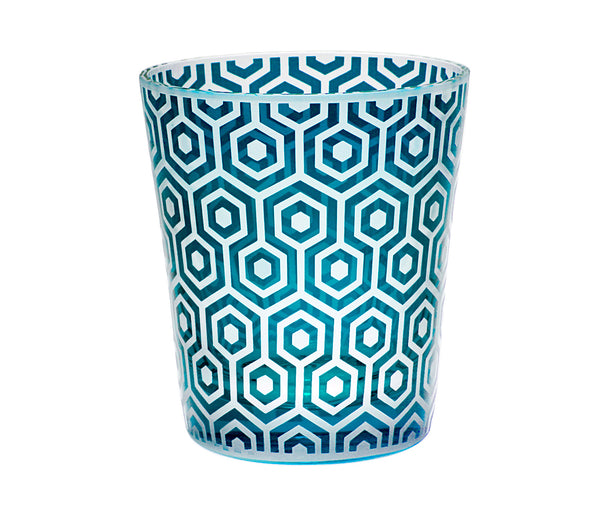 Hexagon Ice Bucket