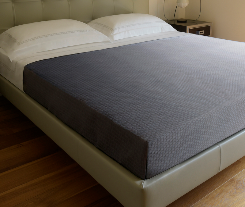 Highline Sheet Set 300tc