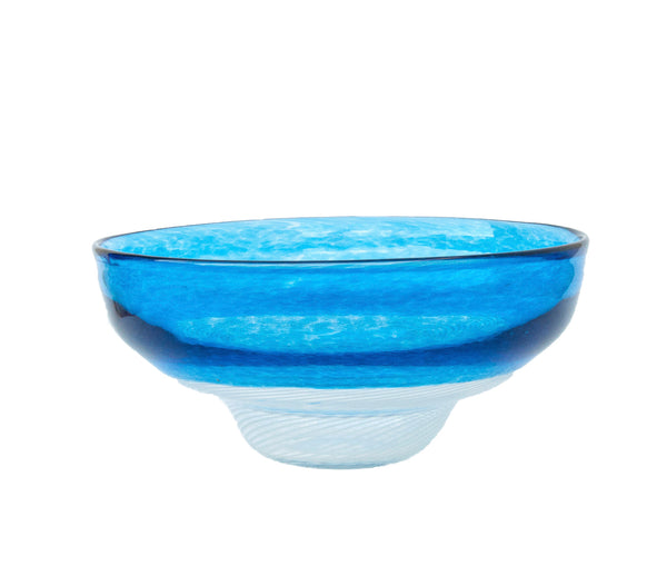 Idyllic Summer Collection - Small Bowl