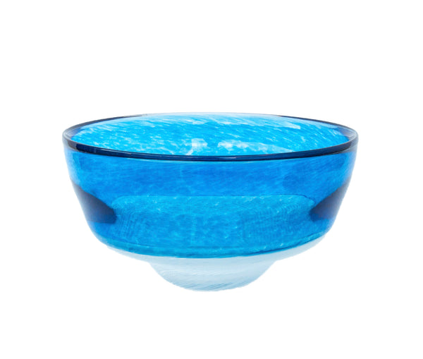 Idyllic Summer Collection - Large Bowl