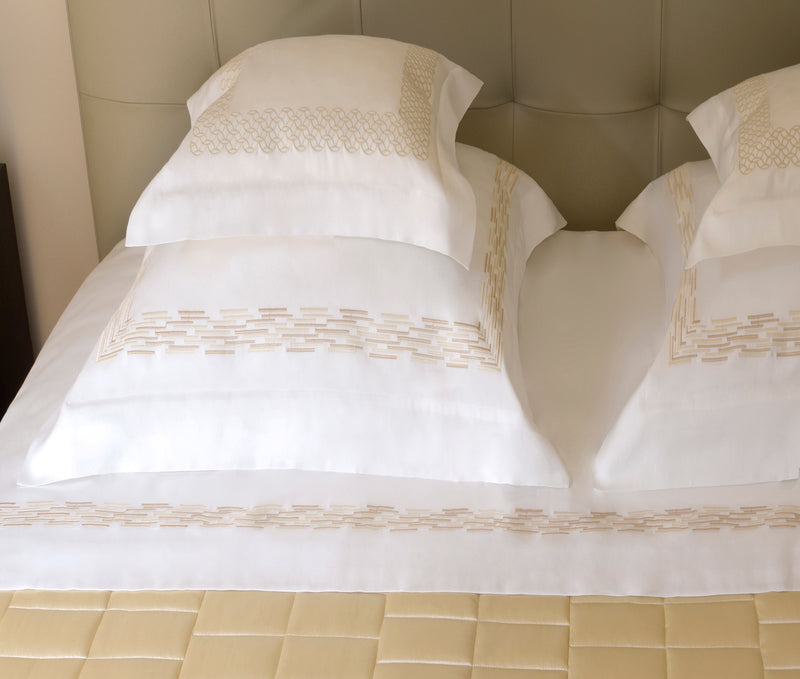 Krizia Duvet Cover Set