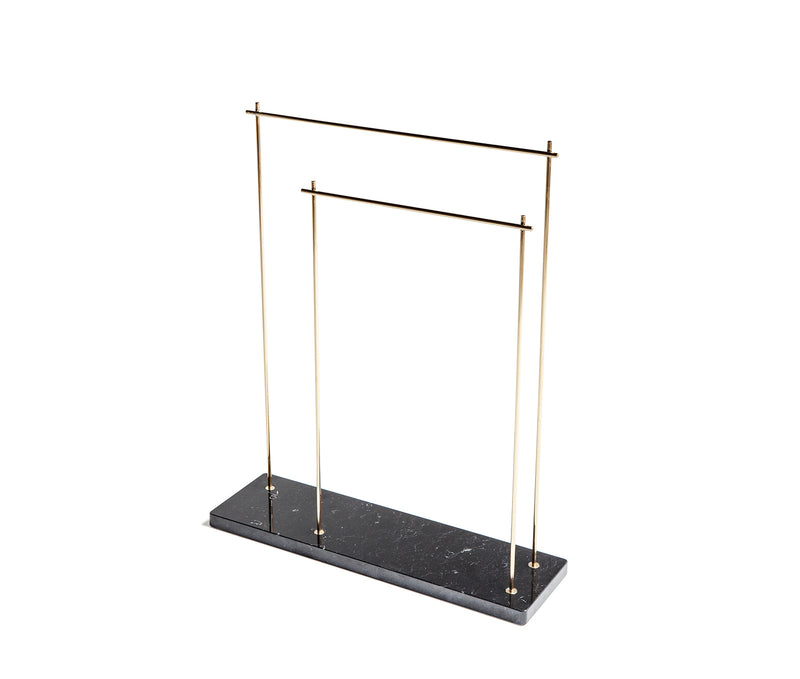 Marblelous Rack Holder