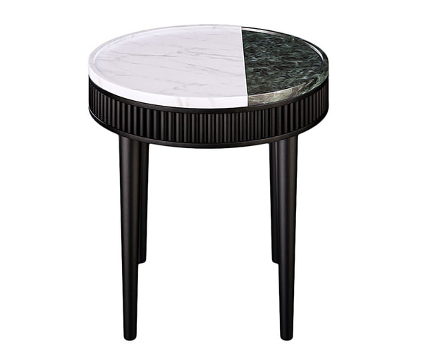 Mausam Side Table