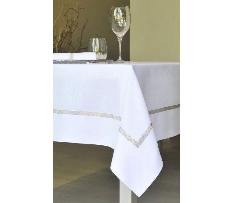 New York Party Tablecloth