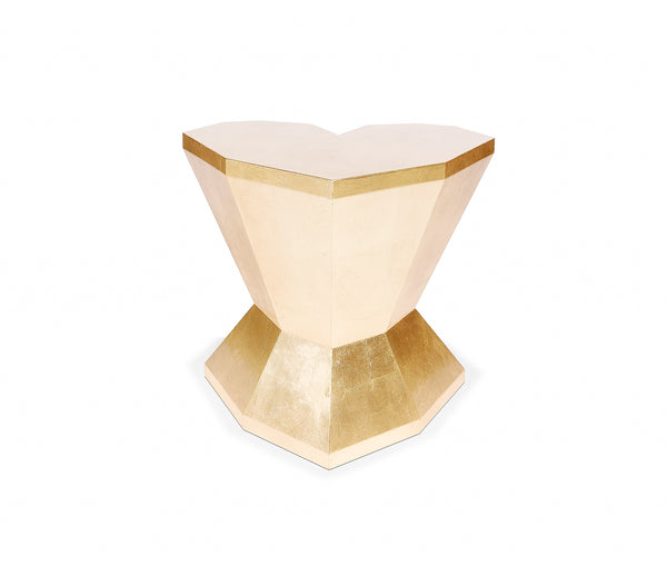 Queen Heart Small Table