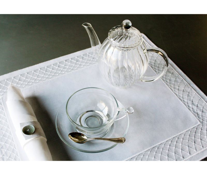 Reve Party Placemats (min 6pc)
