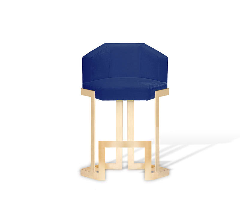 The Hive Counter Stool